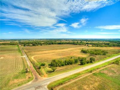 Residential Lots & Land For Sale: Highway 74 & Redbud