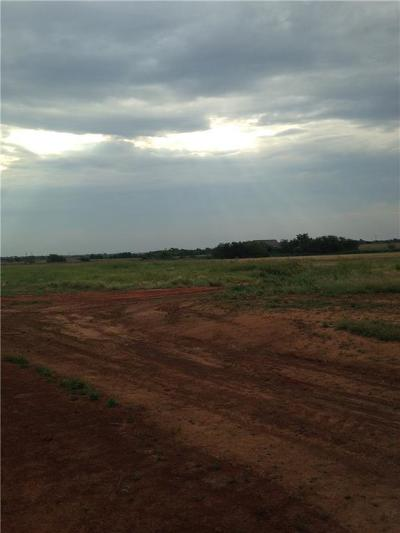 Residential Lots & Land For Sale: Mustang Rd #Lot 8