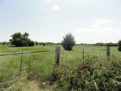 Norman Residential Lots & Land For Sale: 1210 E Indian Hills Road