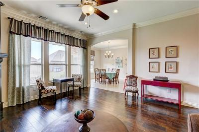 Single Family Home For Sale: 6020 NW 152nd Street
