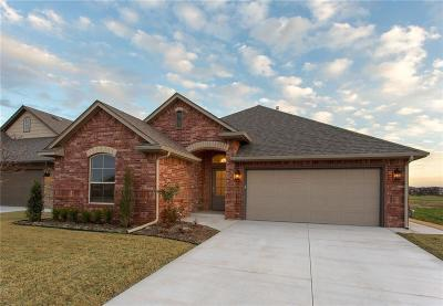 Single Family Home For Sale: 6812 NW 149 Street