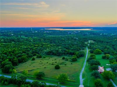 Oklahoma County Residential Lots & Land For Sale: 777 S Westminster Road