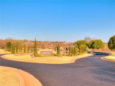 Edmond Rental For Rent: 3500 Brook Valley Drive
