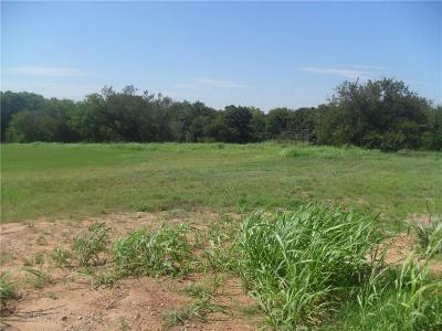 McClain County Residential Lots & Land For Sale: 393 Fleenor Lane