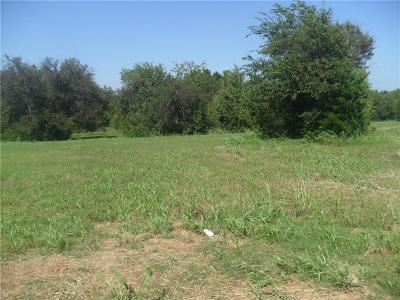 McClain County Residential Lots & Land For Sale: 392 Fleenor Lane