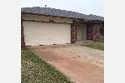 Edmond Rental For Rent: 2004 Stepping Stone Trail