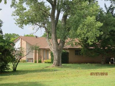 Single Family Home Sold: 3115 Short Drive
