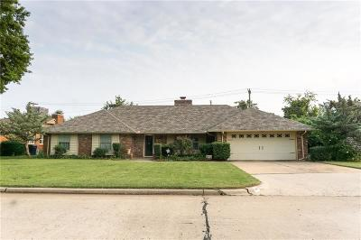 Single Family Home Sold: 1908 NW 56th Street