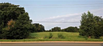 Edmond Residential Lots & Land For Sale