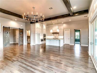 Single Family Home For Sale: 21920 Toscana Court