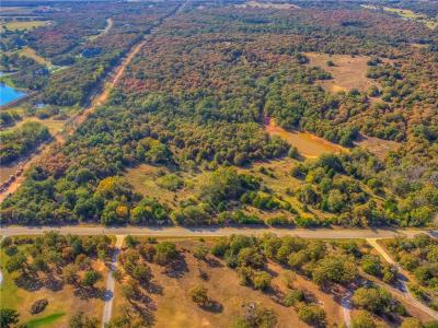Oklahoma County Residential Lots & Land For Sale: Sorghum Mill & Westminster Rd