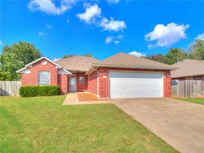 Single Family Home For Sale: 321 Victory Court