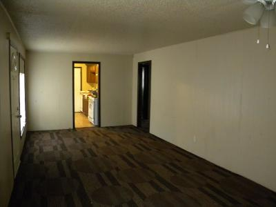 Oklahoma City OK Rental For Rent: $650