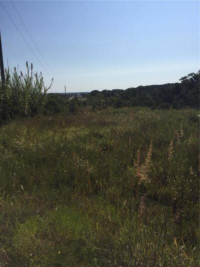 Arcadia Residential Lots & Land For Sale: Waterloo Rd #TR2