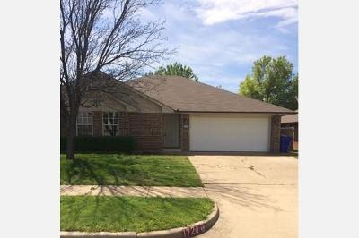 Norman Rental For Rent: 1720 Windchime Drive
