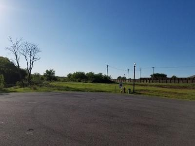 Norman Residential Lots & Land For Sale: 621 Villaverde Court