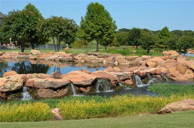 Oklahoma City Residential Lots & Land For Sale: 14904 Gaillardia Lane