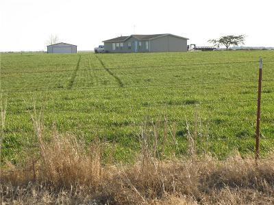 Farm & Ranch For Sale: 16677 W. County 069 Road