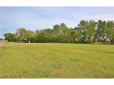 Yukon Residential Lots & Land For Sale: 102 Landmark Drive
