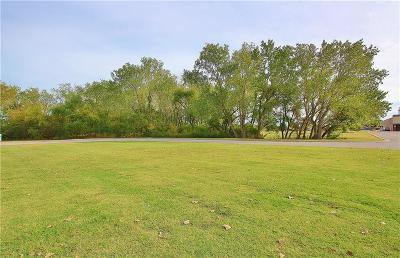 Residential Lots & Land For Sale: Landmark Drive