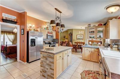 Noble Single Family Home For Sale: 413 S 4th