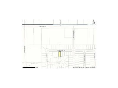 Oklahoma County Residential Lots & Land For Sale: 8628 Hillridge