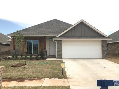 Single Family Home For Sale: 2516 NW 193rd Street