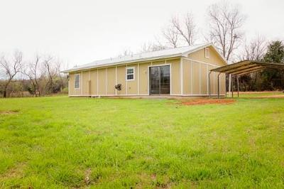 Noble Single Family Home For Sale: 8801 152nd