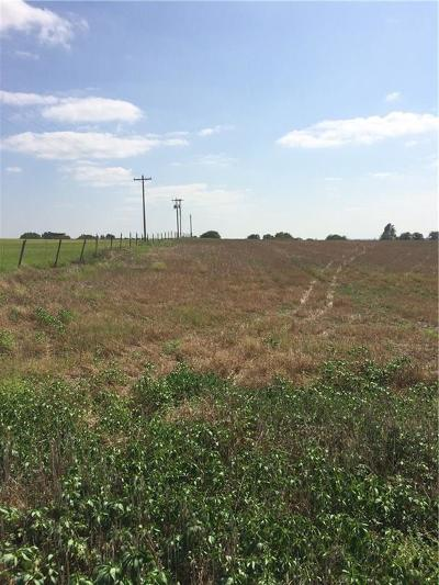 Farm & Ranch For Sale: 18751 130th