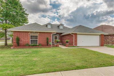 Oklahoma City OK Single Family Home Sold: $150,500