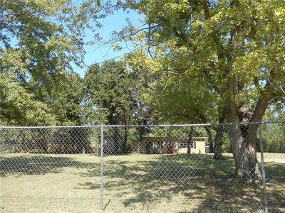 Oklahoma County Residential Lots & Land For Sale: 10343 Lejean Drive