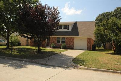 Moore Rental For Rent: 713 Penn Lane