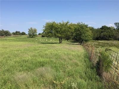 Newcastle OK Residential Lots & Land For Sale: $99,900