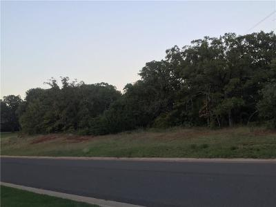 Choctaw Residential Lots & Land For Sale: 5000 Old Lantern Way