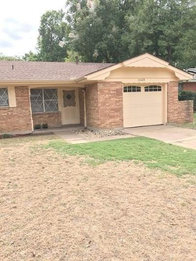 Norman Rental For Rent: 1628 Avondale Drive