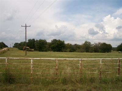 Farm & Ranch For Sale: 1170 Road