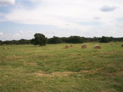 Farm & Ranch For Sale: 1160 Road