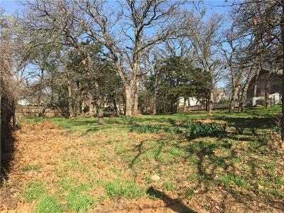 Oklahoma City Residential Lots & Land For Sale: 7541 NW 12th Street