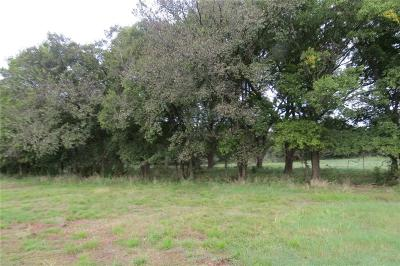 Lincoln County Residential Lots & Land For Sale: 00 980 Road