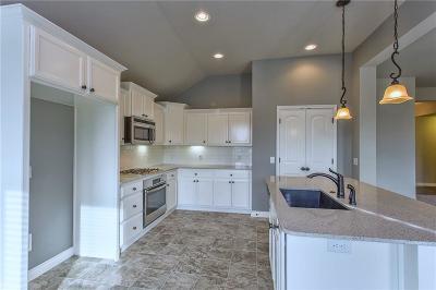 Norman Single Family Home For Sale: 700 Havasu Drive