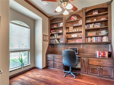 Single Family Home For Sale: 5109 SW 124 Place