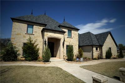 Elk City Single Family Home For Sale: 1503 Easy