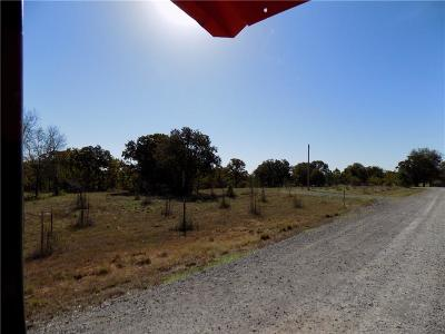 Norman Residential Lots & Land For Sale: 10351 Kiamichi Court
