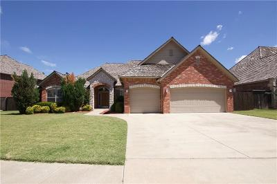 Norman Rental For Rent: 4509 Greystone Lane