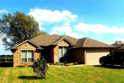 Lexington Single Family Home For Sale: 200 SE 7th