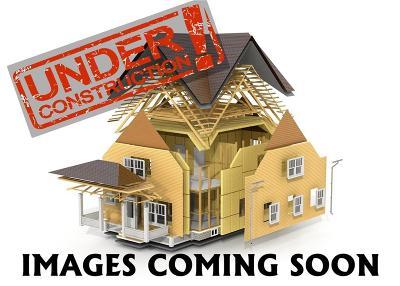 Tuttle Single Family Home For Sale: 986 Garden Road