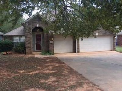 Norman Rental For Rent: 2909 Weymouth