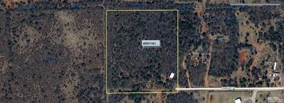 Norman Residential Lots & Land For Sale: 10201 108th