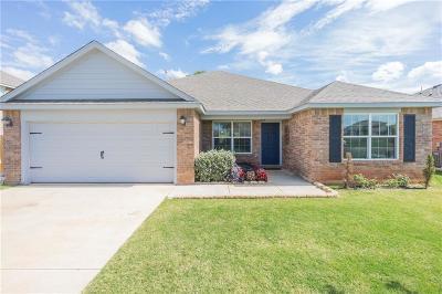 Single Family Home For Sale: 2122 Bradford