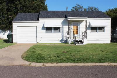 Rental For Rent: 908 Bell Drive